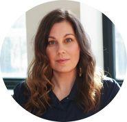 Emily Mercurio avatar