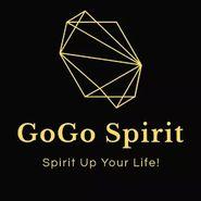 GoGo Spirit avatar