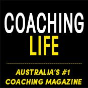 Coaching Life Magazine avatar