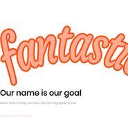 Fantastic! Inc. avatar