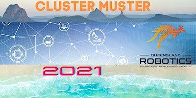 Queensland Robotics Muster image