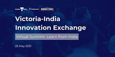 Learn from India's Education Innovation image