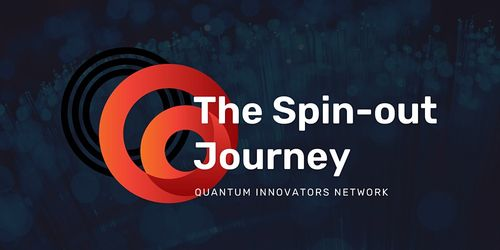 Quantum Innovators Network: The Spin-out Journey—EQUS & Redback Systems image