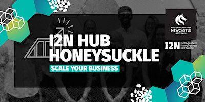 I2N Hub Honeysuckle Tours image