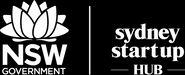 NSW avatar